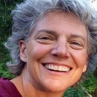Visit Profile of Sheila Simons