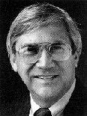 Visit Profile of John G. Stoffolano