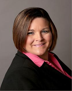 Visit Profile of Kim Bourne