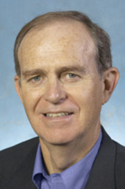 Visit Profile of Joseph F. Kelly