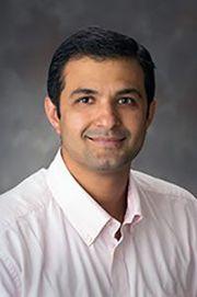 Visit Profile of Anuj Sharma