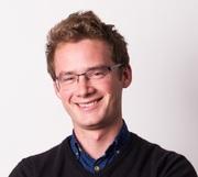 Visit Profile of Dr Jacob Pearce