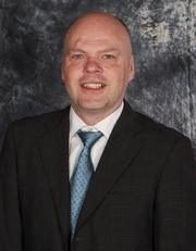 Visit Profile of Dr. SMITH, David Lloyd