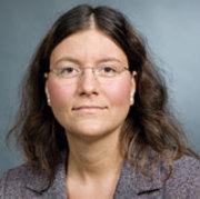 Visit Profile of Diana A. Lados