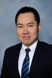 Visit Profile of Hongbo Cong