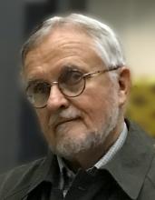 Visit Profile of Roy R. Behrens