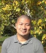 Visit Profile of Nao Mimoto