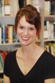 Visit Profile of Corinne Cortese