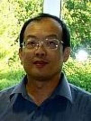 Visit Profile of Zhi-Hong Chen