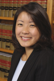 Visit Profile of Janie A Chuang