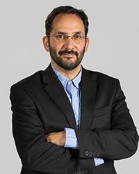 Visit Profile of Robert Epstein