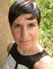 Visit Profile of Ela Gezen