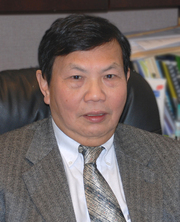 Visit Profile of Fred K. Choy