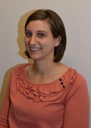 Visit Profile of Emily R. Gainer