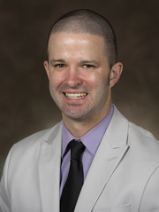 Visit Profile of Thaddeus T. Franz, R.Ph., Pharm.D.