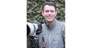Visit Profile of David N. Sattler