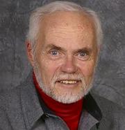 Visit Profile of Michael L. Wolfe