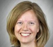 Visit Profile of Sarah M. Vander Zanden
