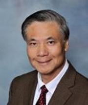 Visit Profile of Robert Y. Liang
