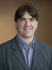 Visit Profile of Donald L. Deardorff, Ph.D.