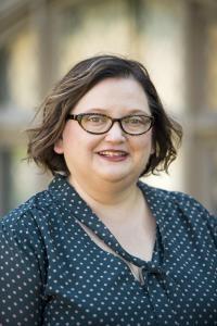 Visit Profile of Angela Vietto