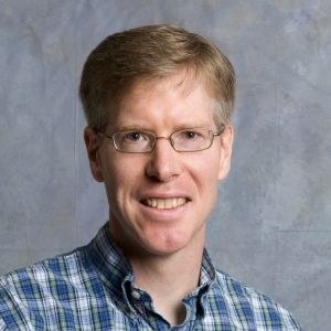 Visit Profile of Vincent Skemp, PhD