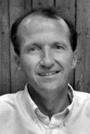 Visit Profile of Stephen Schreiber