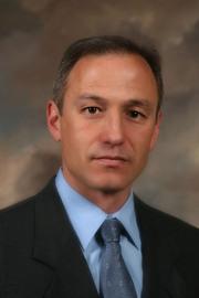 Andrew R. Hansen          Image