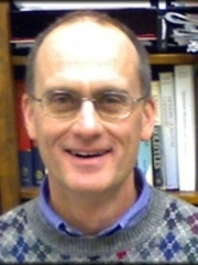 Visit Profile of Randall D. Davy