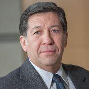 Visit Profile of Jorge L. Yarzebski