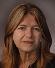 Visit Profile of Rebecca Jackson