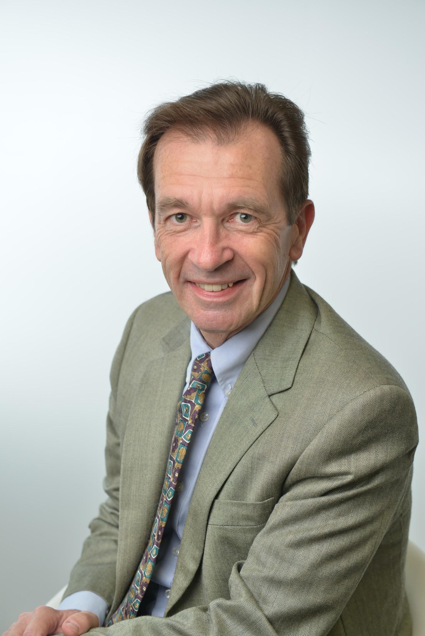Visit Profile of Thomas G Plante PhD, ABPP