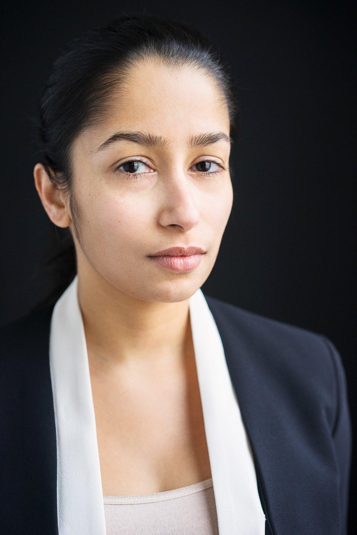 Visit Profile of Nisha Mukherjee Bellinger