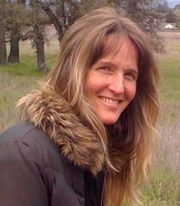 Visit Profile of Jeanine M. Pfeiffer