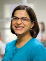 Visit Profile of Nidhi Mahendra (Gupta)
