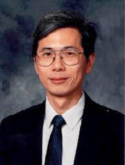 Visit Profile of T. -C. Shen