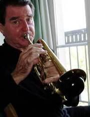 Visit Profile of Robert Faulkner