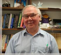 Visit Profile of Frank Kohler