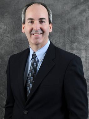 Visit Profile of David Lee Enke