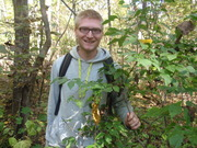 Visit Profile of Mason Heberling