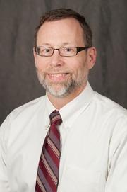 Visit Profile of William M. Reisinger