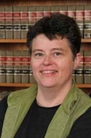 Visit Profile of Binny Miller
