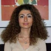 Visit Profile of Tuvana Rua