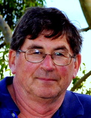 Visit Profile of John Swift