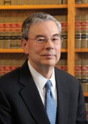 Visit Profile of Robert G. Vaughn