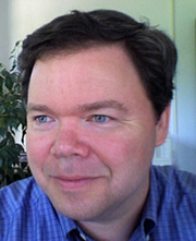 Visit Profile of Matthew A. Kubasik