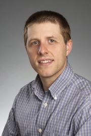Visit Profile of Brian Jackson