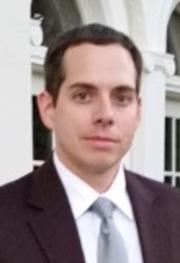Visit Profile of José D. Villalobos