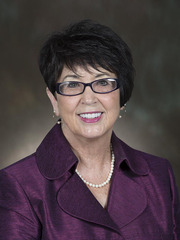 Visit Profile of Sandra W. Harner, M.A.