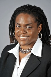 Visit Profile of Pamela Petrease Felder, Ph.D.
